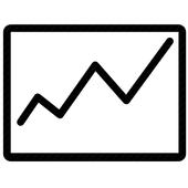 Market Quote icon