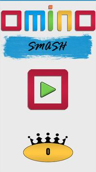 Box! Match & Smash Puzzel screenshot 1