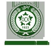 ديما أوسيكا  dimadimaock.com icon