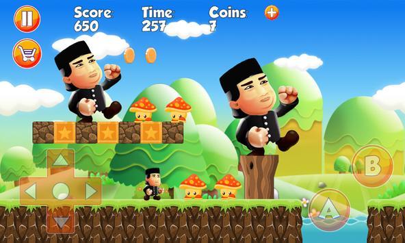 Dimas Kanjeng Uang Padepokan screenshot 3