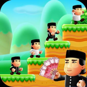 Dimas Kanjeng Gandakan Uang 2 apk screenshot