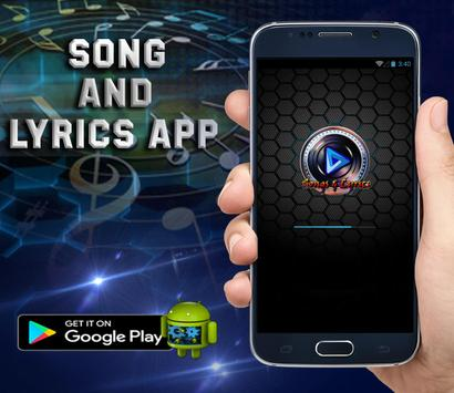 Best 100 song from jay z family feud ftyonce descarga apk best 100 song from jay z family feud ft malvernweather Choice Image
