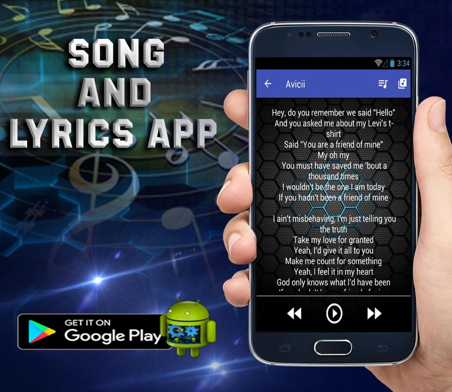 Best 100 song from jay z family feud ftyonce descarga apk beyonce captura de pantalla de best 100 song from jay z family feud ftyonce captura de pantalla de malvernweather Choice Image