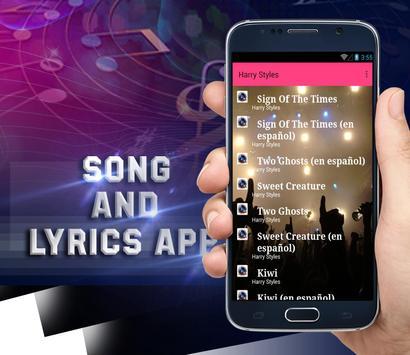 Lindsey Stirling - Christmas C'mon (ft. Becky G) apk screenshot