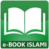 Kumpulan Buku Islami icon