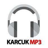 Karcuk MP3 Streaming icon