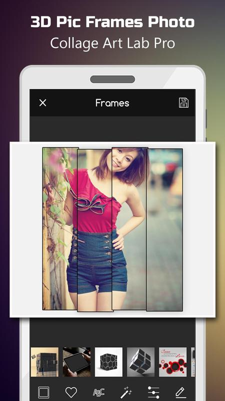 Photo lab pro apk download | Download Photo Lab APK 3 4 3