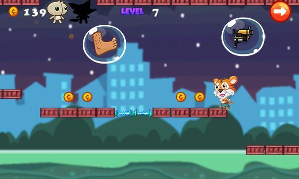super shеriff cаlliе apk screenshot