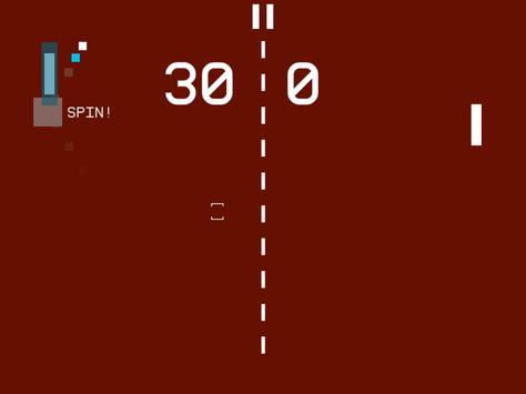 Tennis Lovr apk screenshot