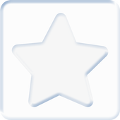Fun Game icon