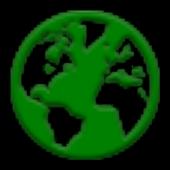 Distance Calculator icon