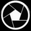Leveler Camera icon