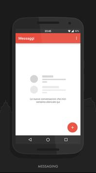 GRed - CM12 & CM13 Theme apk screenshot