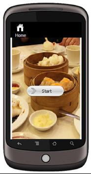 Dim Sum apk screenshot