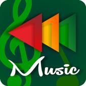 Laura Pausini Music Lyrics icon