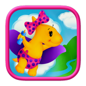 The Baby Buddy icon