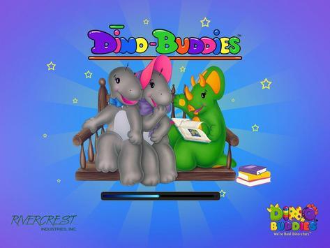The Baby Buddy apk screenshot