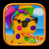¡Vamos a la Playa! icon