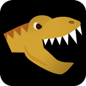 Dino Buster icon