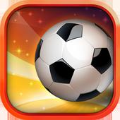 Mini Soccer Pro icon