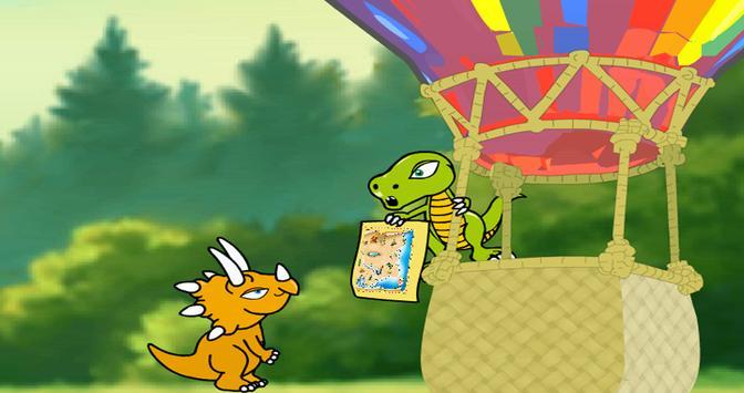 Malay For Kids & Babies apk screenshot
