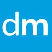 dinomarket.com icon