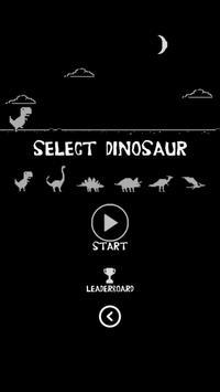Dinosaur Offline screenshot 11