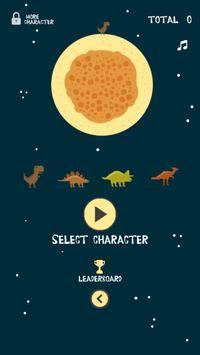 Dinosaur Offline screenshot 2