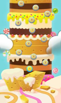 Candy Kingdom Frenzy apk screenshot