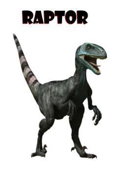 Dinosaur Flash Cards - FREE! screenshot 15