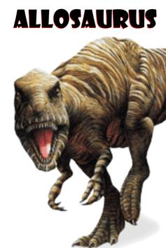 Dinosaur Flash Cards - FREE! screenshot 8