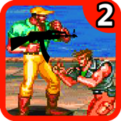 Cadillacs game of dinosaurs icon