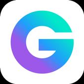 GroupTon icon