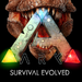 Dino Survival Zone APK