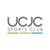 UCJC SPORTS icon