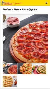Di Napoli Premium - Pizzaria poster