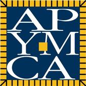 APYMCA icon