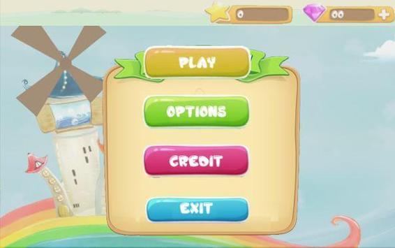 Crazy Jumping apk screenshot