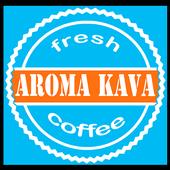 Aroma Kava icon
