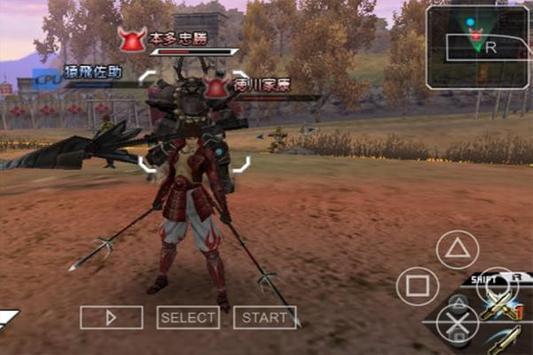 Basara Sengoku 2 New Guide for Android - APK Download