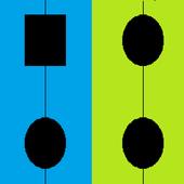 TapChange icon