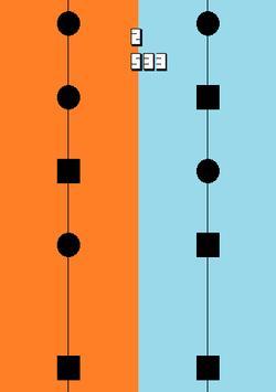 TapChange apk screenshot