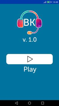 Offline guide for VK music apk screenshot