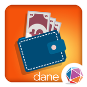 Manejo del Dinero icon