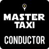 Icona Master Taxi Conductor