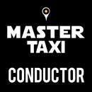 Master Taxi Conductor APK