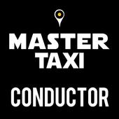 ikon Master Taxi Conductor
