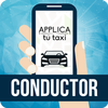 APPLICA Tú Taxi Conductor أيقونة