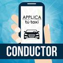 APPLICA Tú Taxi Conductor APK