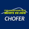 Chofer Sion icon